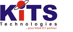 KITS Technologies