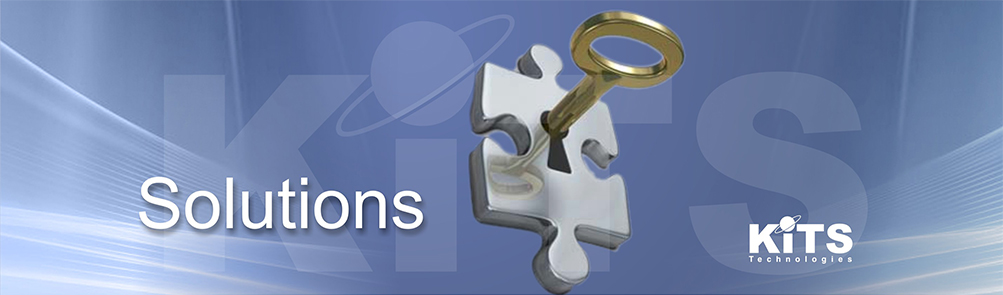 solutions-banner