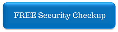 free-security-checkup-today