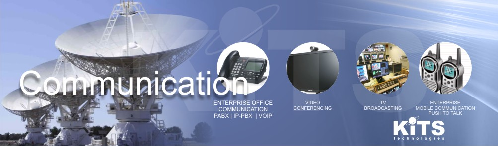 communication-banner