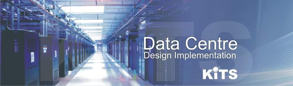 datacentre-banner