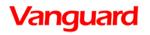 logo-vanduard