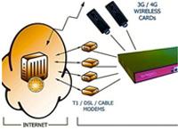 oil-pic2 (1)