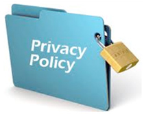 privacypolicy-pic