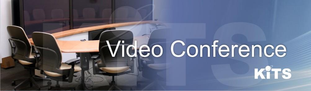 videoconference-banner