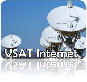 vsatinternet-pic2