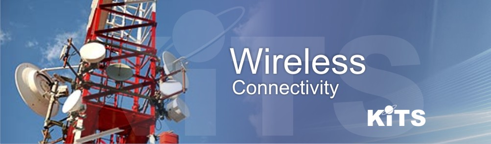 wireless-banner