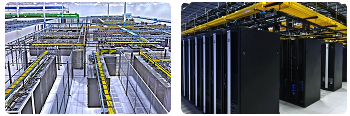 datacenterinfrastructure-pic6