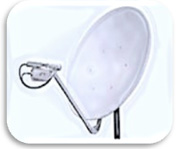 ku-band-vsat-new