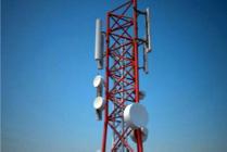 TELECOM/ISP