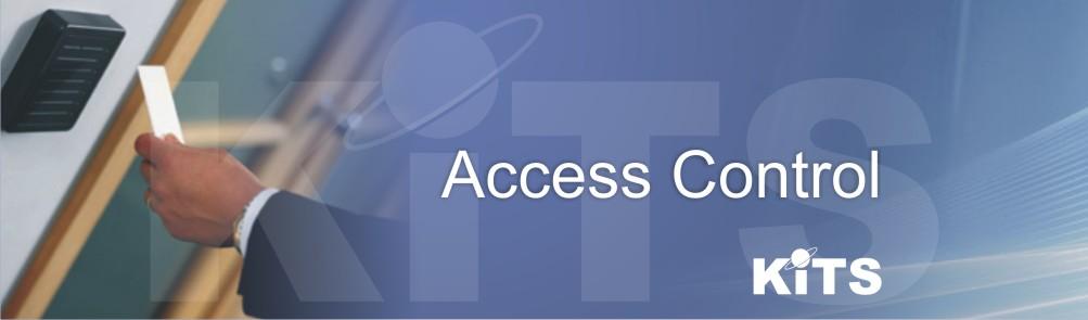 accesscontrol-banner