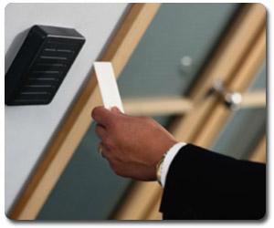 accesscontrol-big (1)