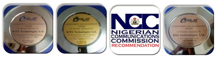 awards-logos