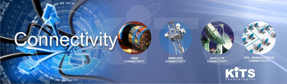 connectivity-banner