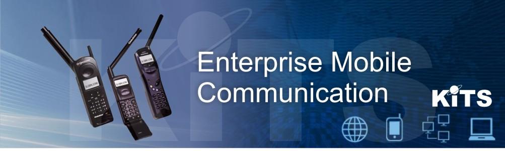 enterprisemobile communication-banner