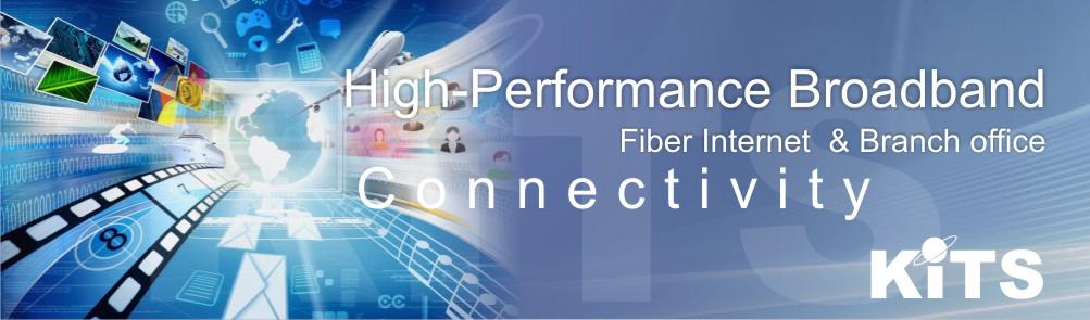 fiberinternetconnectivity-banner