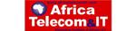 logo-africatelecom