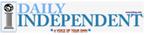 logo-dailyindependent