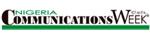 logo-nigeriacommunicationweek (1)
