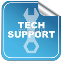 technicalsupport-pic