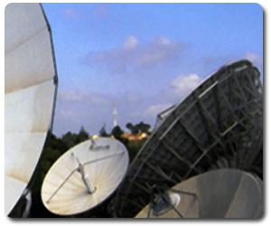 tv-broadcast