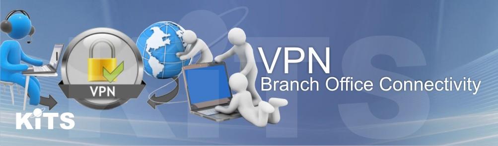 vpn-banner